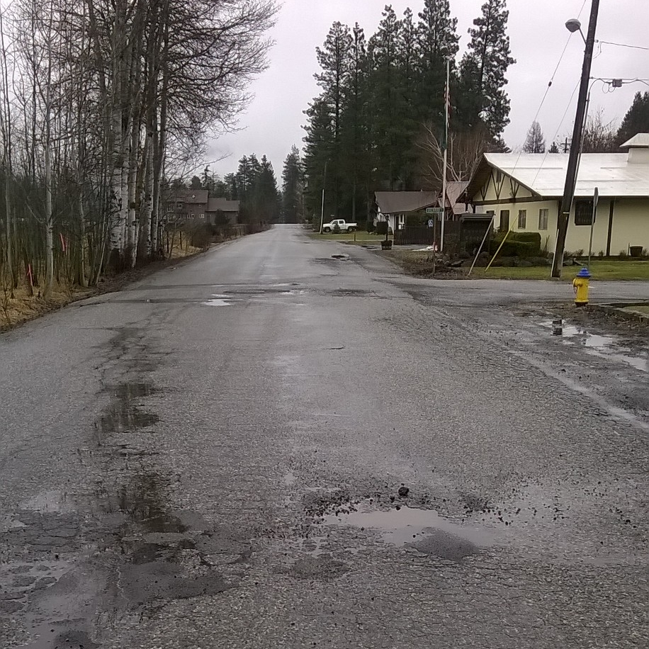 pine street.jpg