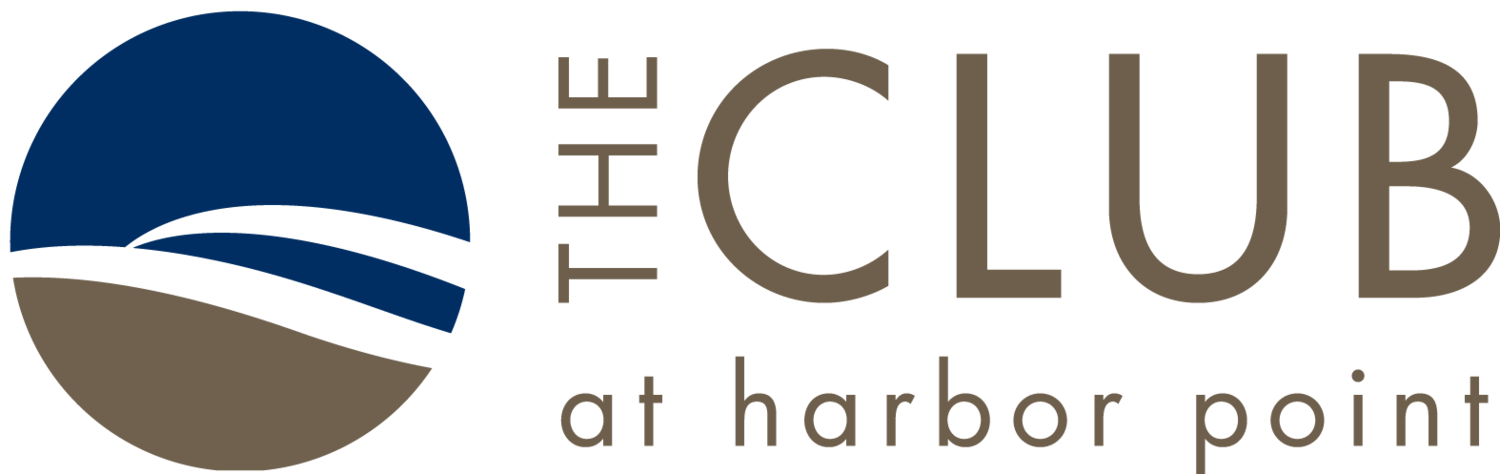 The Club at Harbor Point