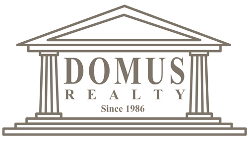 Domus Realty