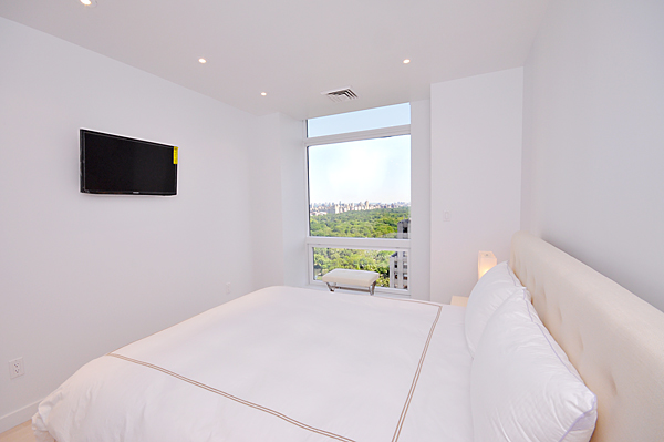 35E_bedroom2.jpg