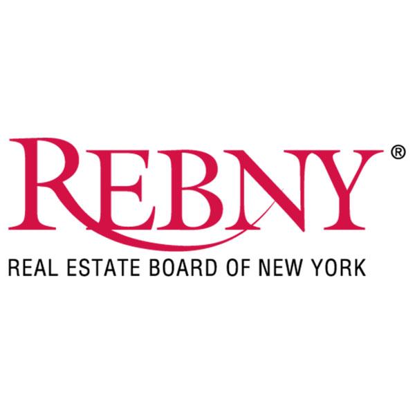 logo-rebny.jpg