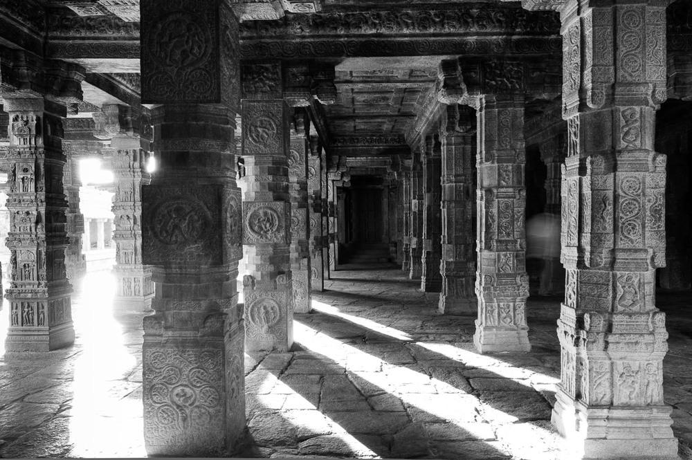 2012_GRamachandran_BWMandapas-7948.jpg
