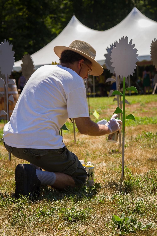 Sunflower_Art_Fest_CodyBuesing-19.jpg