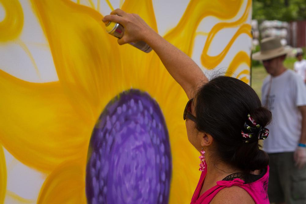 Sunflower_Art_Fest_CodyBuesing-69.jpg