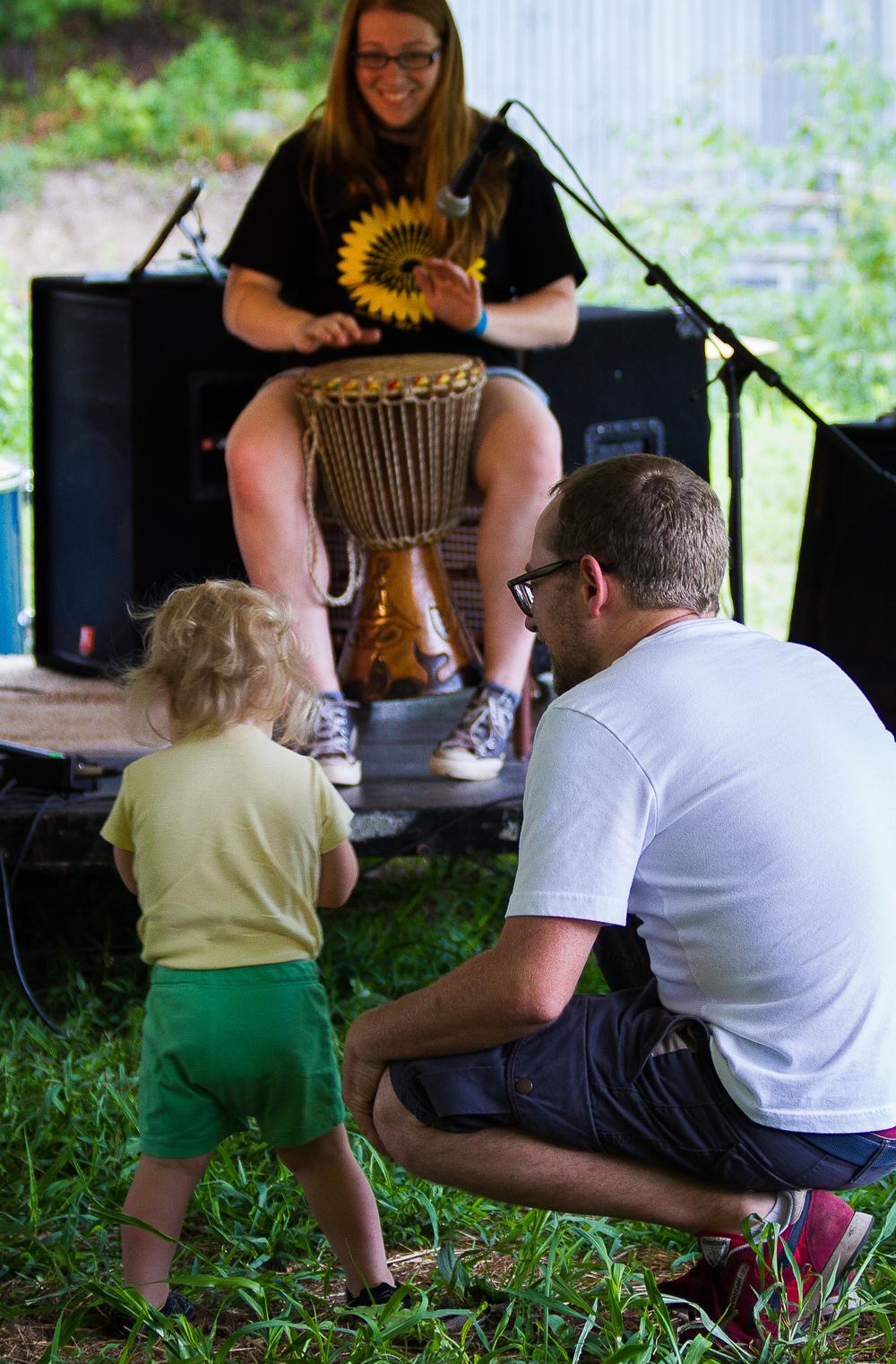 Sunflower_Art_Fest_CodyBuesing-84.jpg