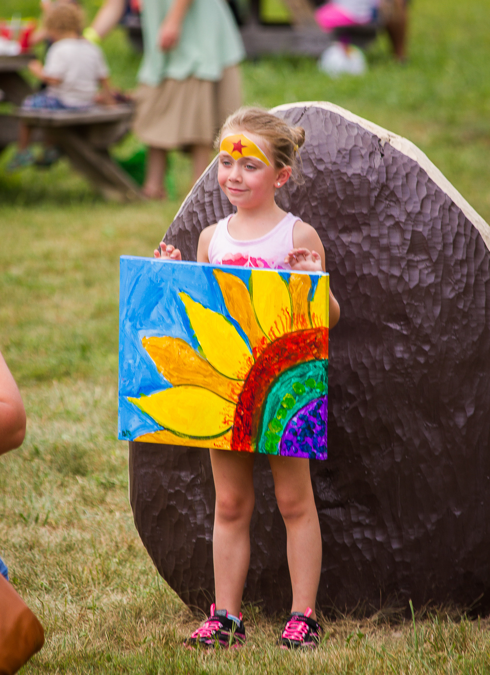 Sunflower_Art_Fest_CodyBuesing-111.jpg