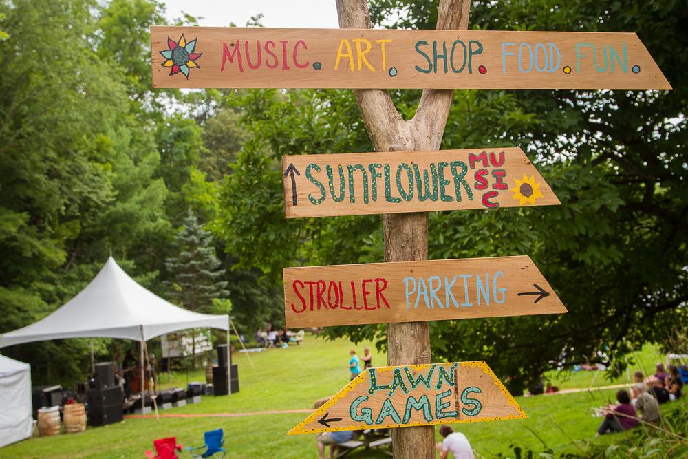 Sunflower_Art_Fest_CodyBuesing-147.jpg