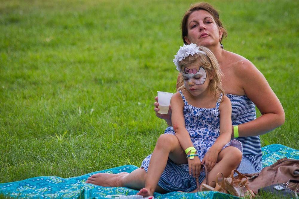 Sunflower_Art_Fest_CodyBuesing-210.jpg