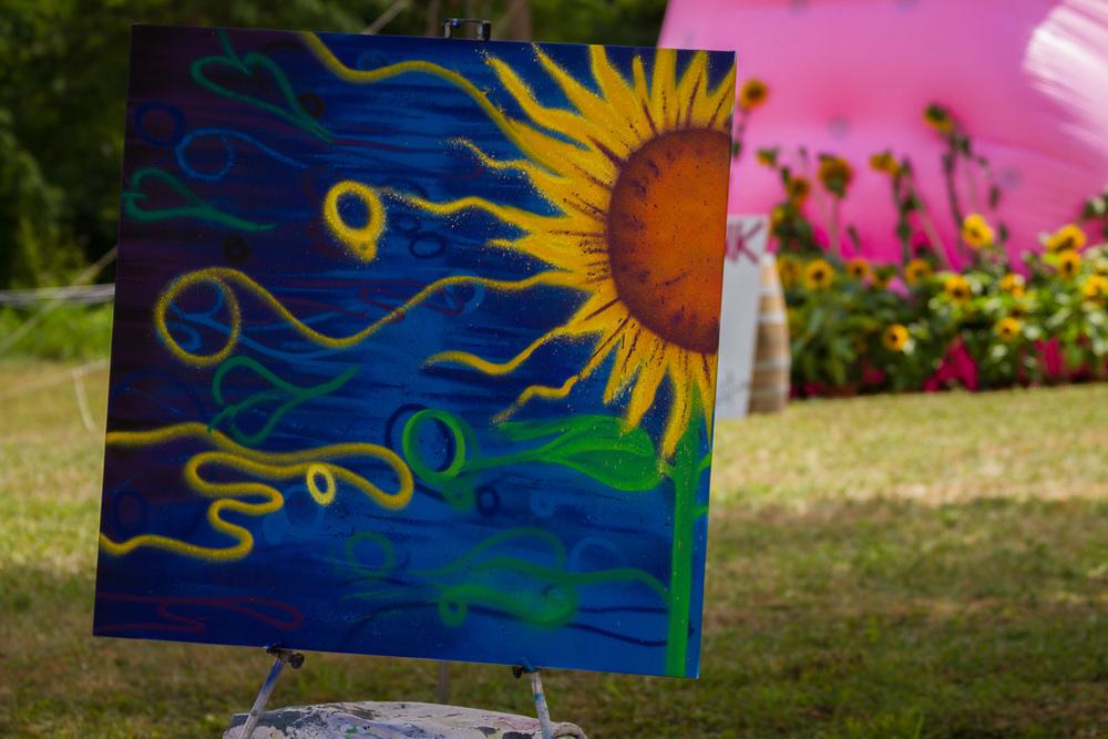 Sunflower_Art_Fest_CodyBuesing-94.jpg