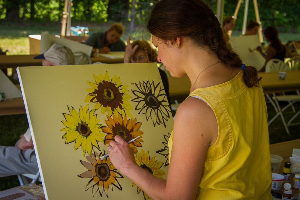 Sunflower_Art_Fest_CodyBuesing-52.jpg