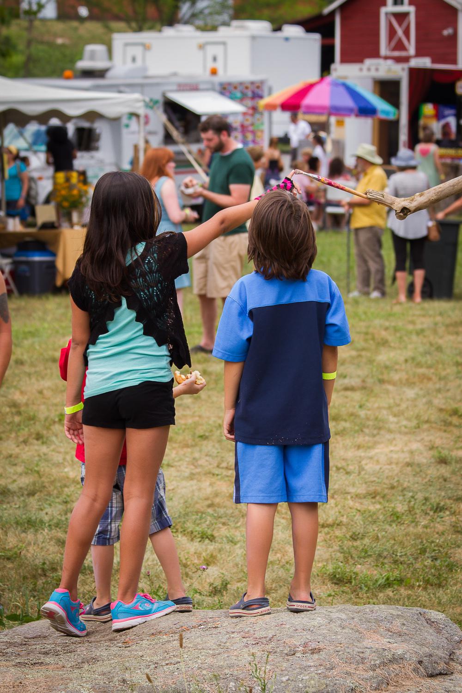 Sunflower_Art_Fest_CodyBuesing-115.jpg