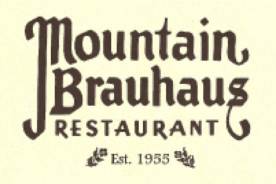 Mountain-Brauhaus-Restaurant.png
