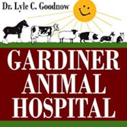 animal hospital.jpg