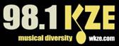 kze horiz banner logo.jpg