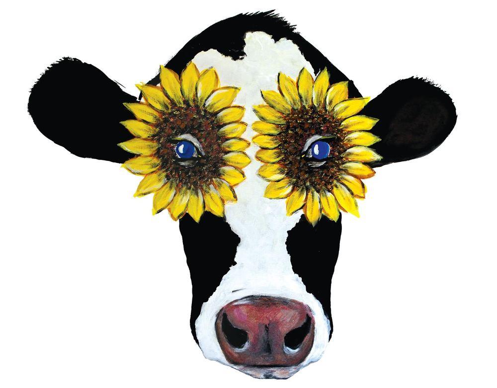cowhead-FINAL.jpg