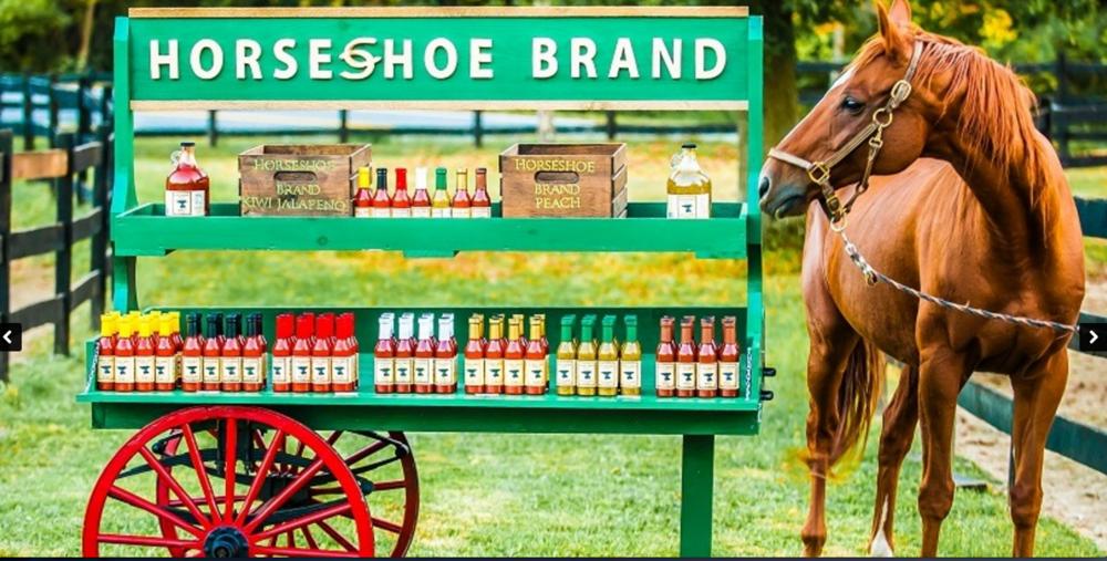 Horseshoe Brand 2 .png