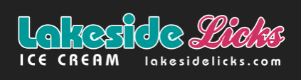 Lakeside Licks 1 .png