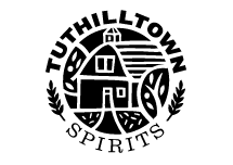 Tuthilltown 2 .png