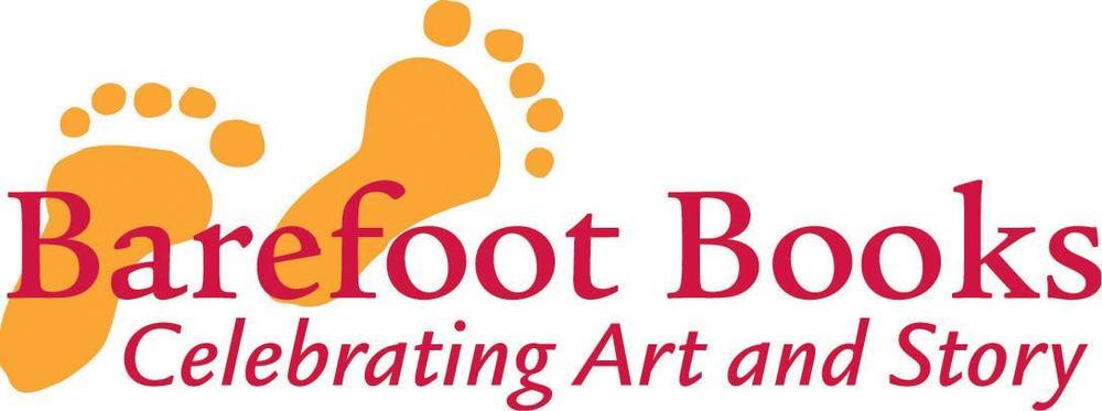 Barefoot Books 1.jpg
