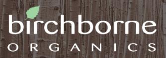 Birchborne Organics.png