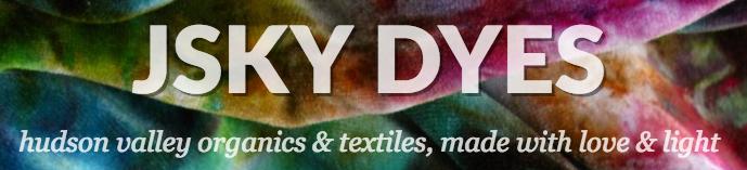 JSky Dyes.png
