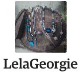 Lela Georgie.png