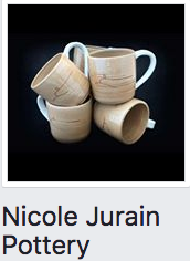 Nicole Jurain Pottery.png