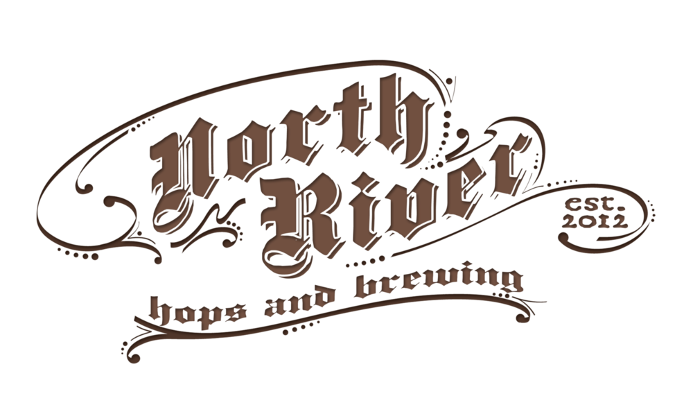 North River Hops n Brewing 1.png