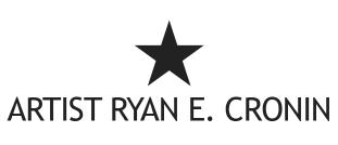 Ryan Cronin.png