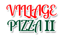 Village Pizza 1.png