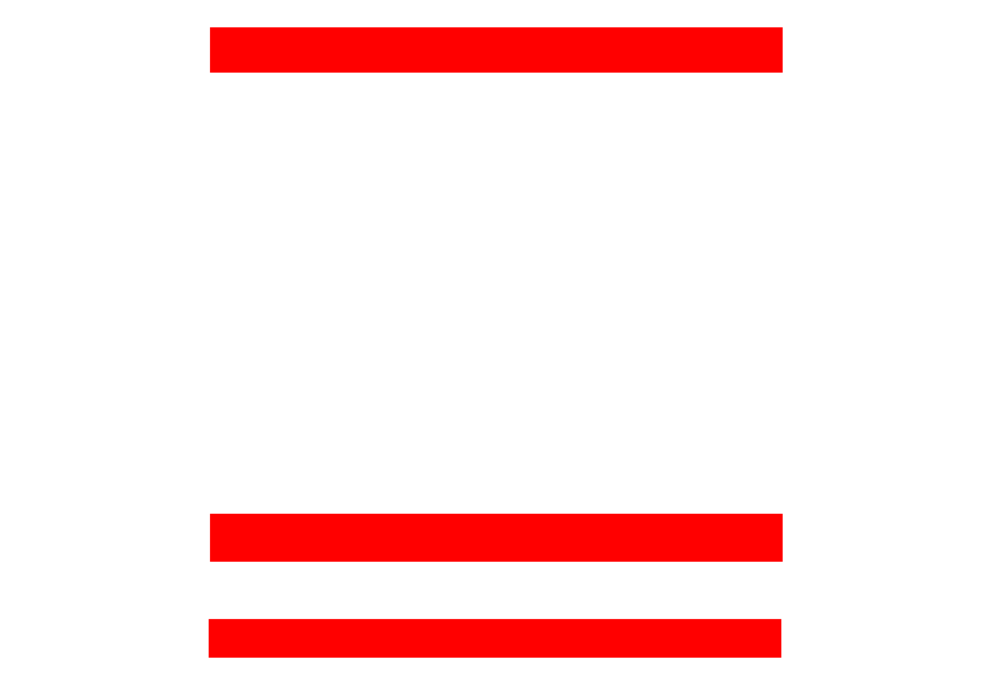 HipHopArchitectureLogo