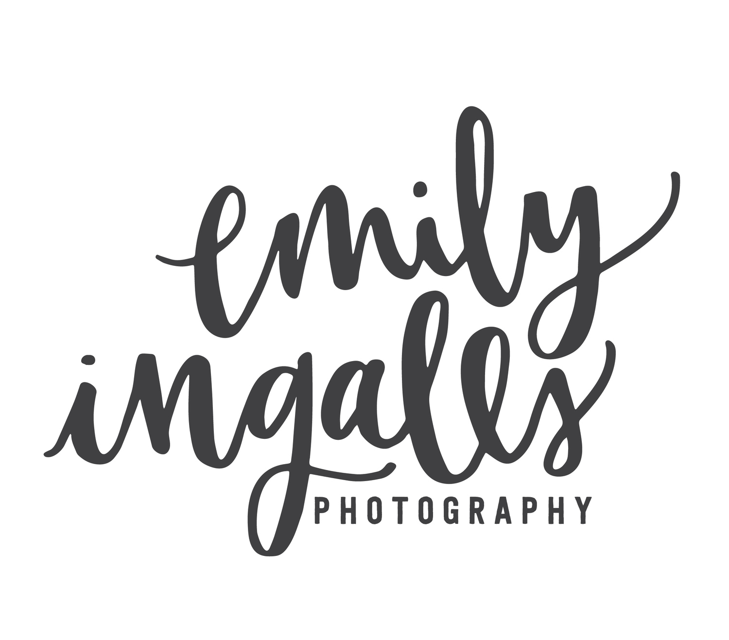 Round Rock Photographer | Emily Ingalls Photography