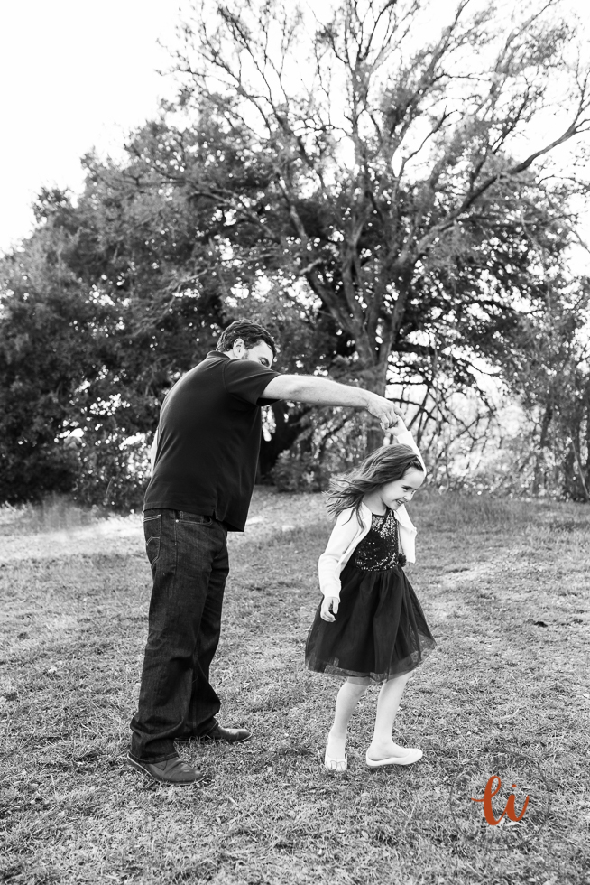 Emily Ingalls Photography Round Rock Texas Family Photographer Lifestyle Photography Old Settlers Park.jpg
