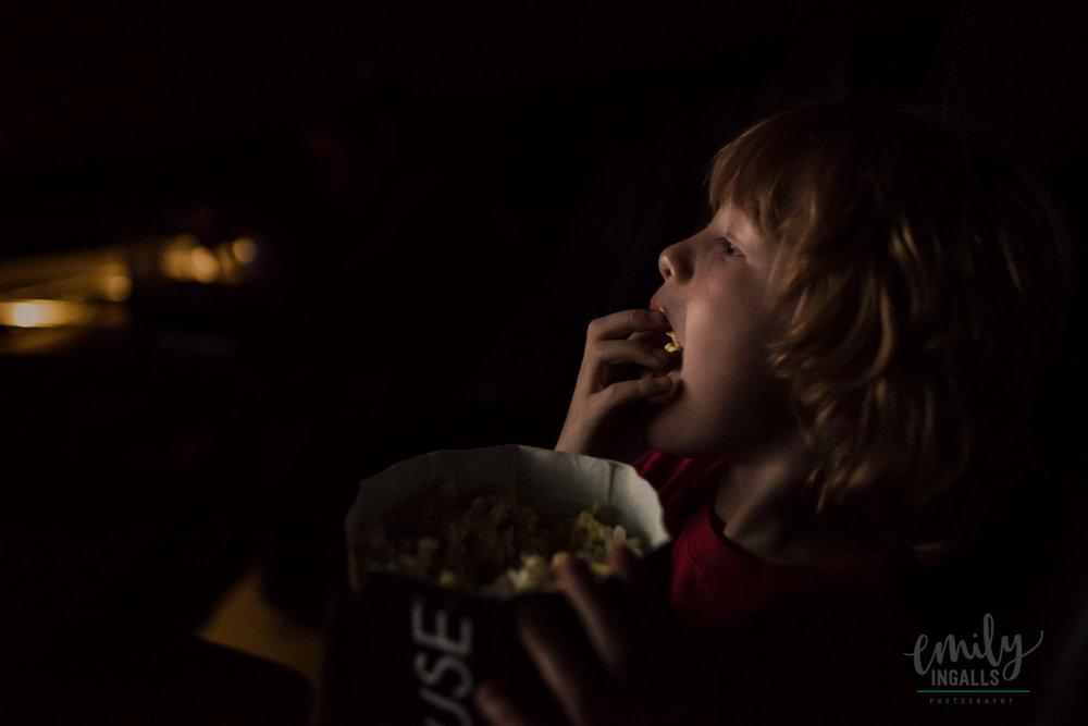 Mmmm Popcorn.jpg