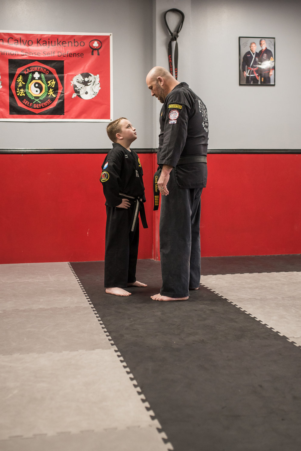 BlackBeltTesting-1.jpg