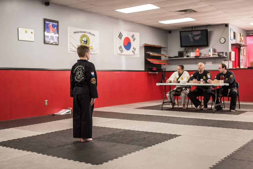 BlackBeltTesting-3.jpg