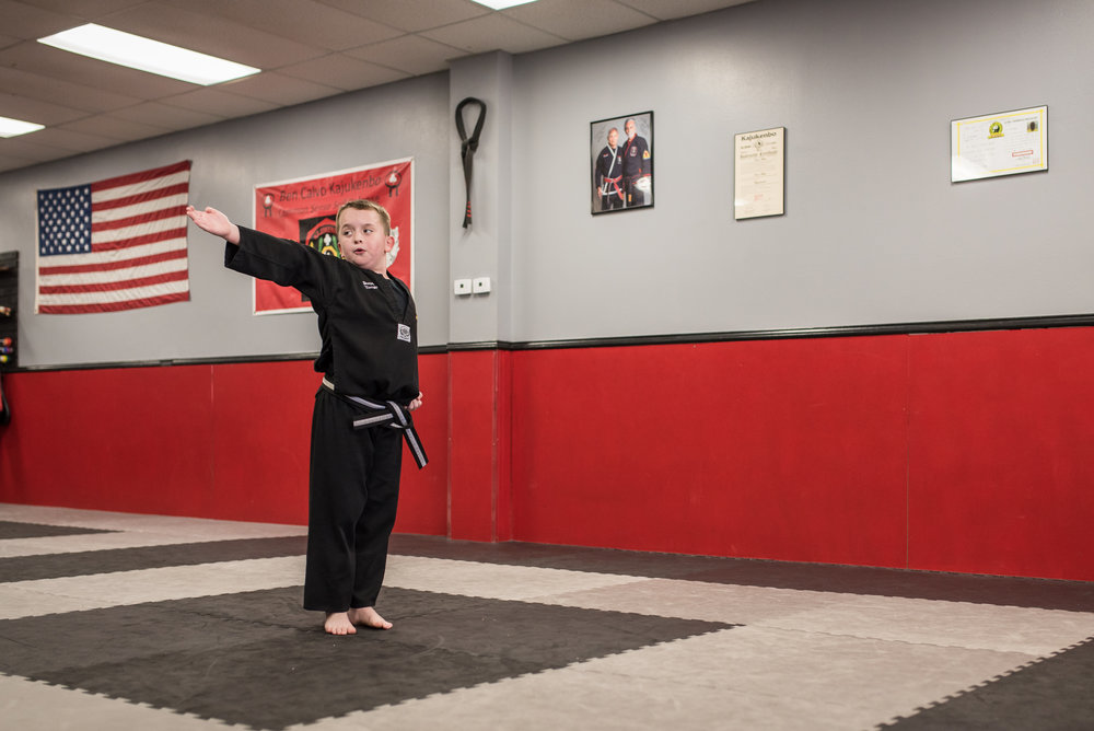 BlackBeltTesting-6.jpg