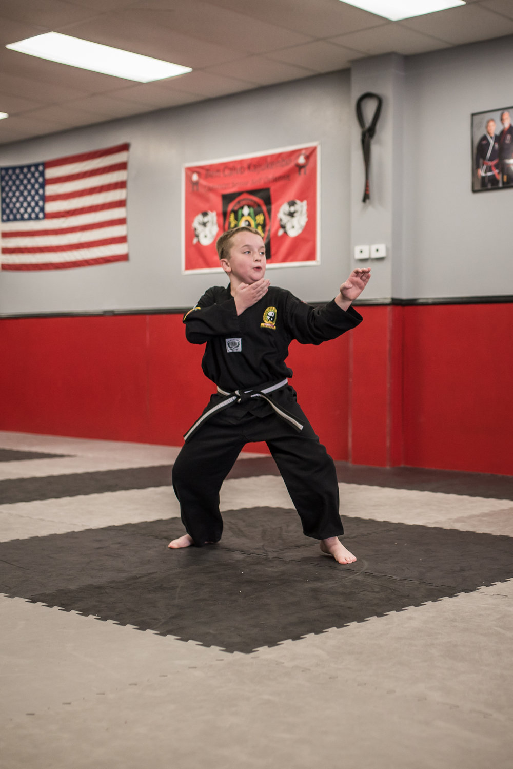 BlackBeltTesting-8.jpg