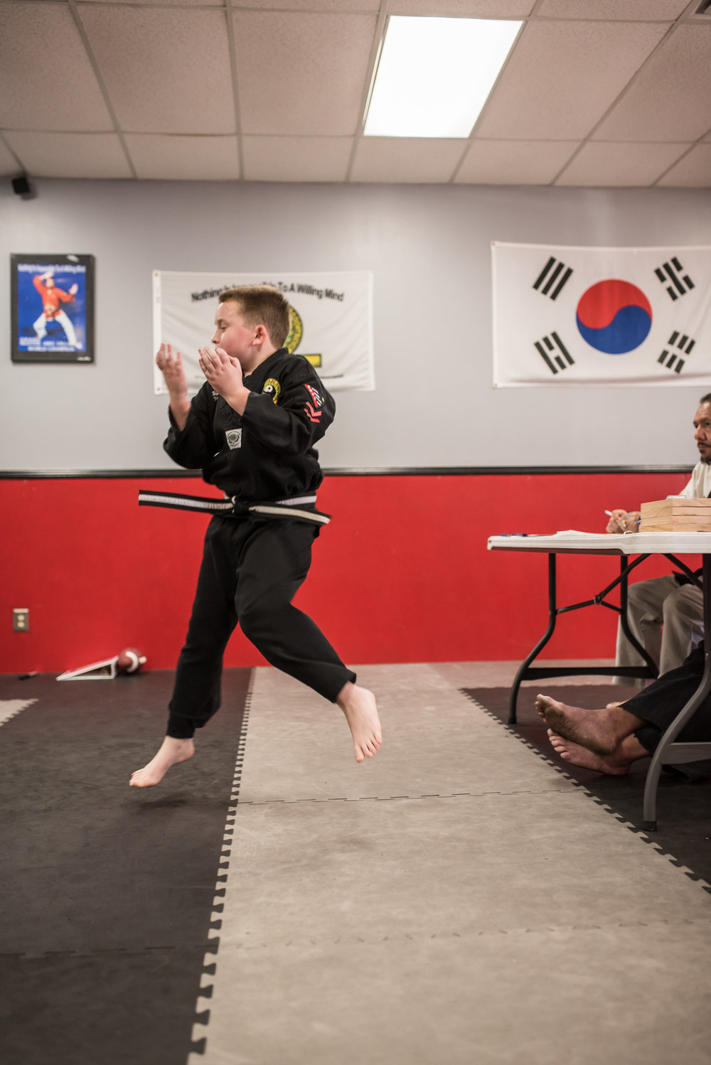 BlackBeltTesting-10.jpg