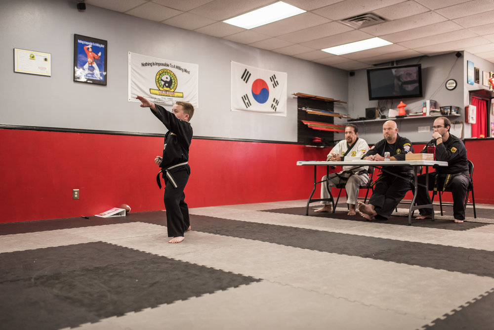 BlackBeltTesting-14.jpg