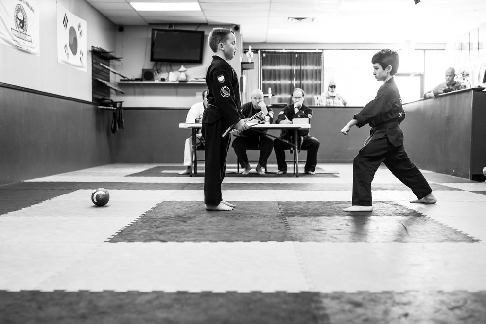 BlackBeltTesting-15.jpg