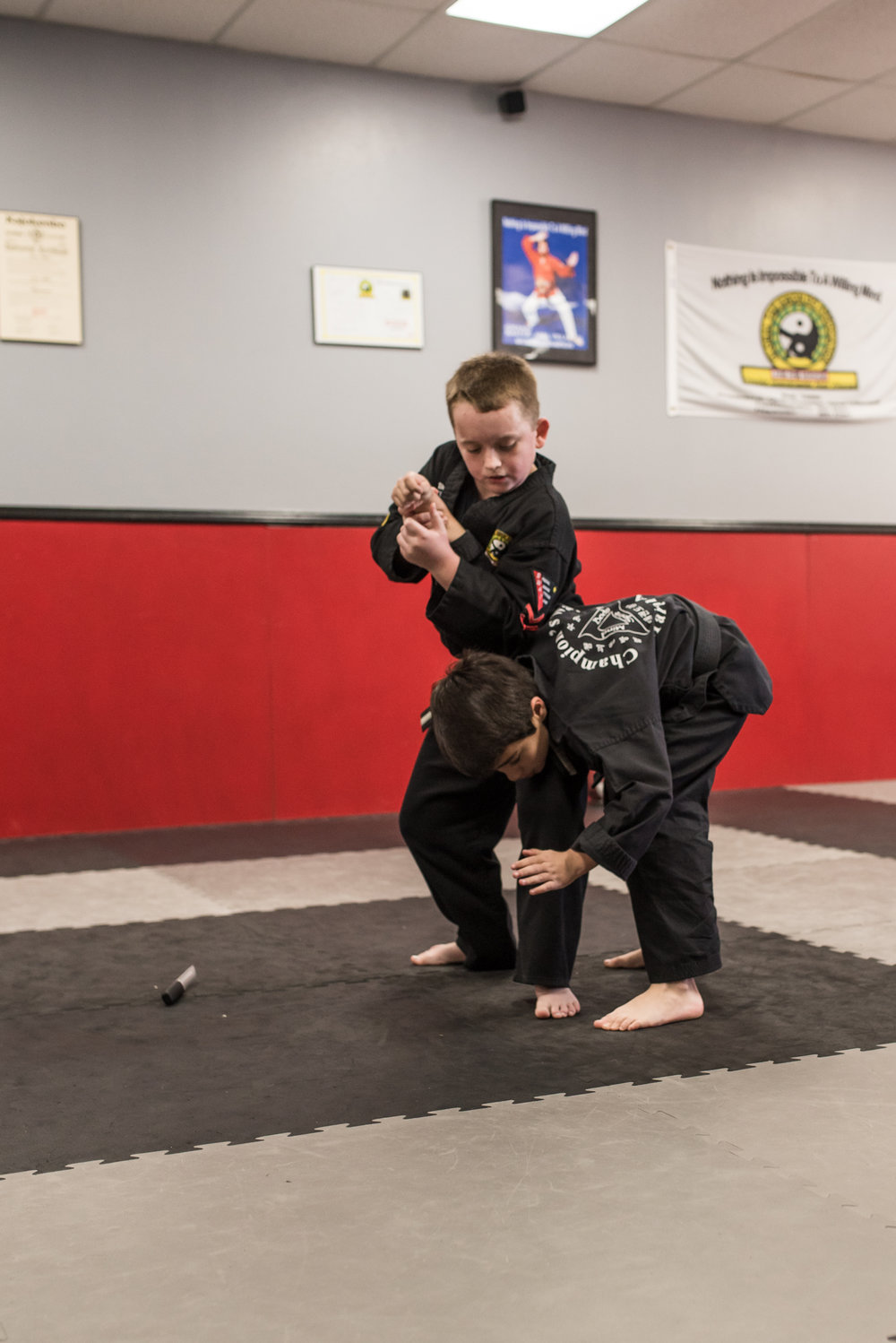 BlackBeltTesting-26.jpg