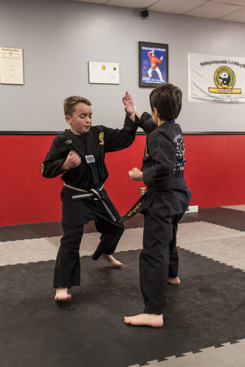 BlackBeltTesting-27.jpg