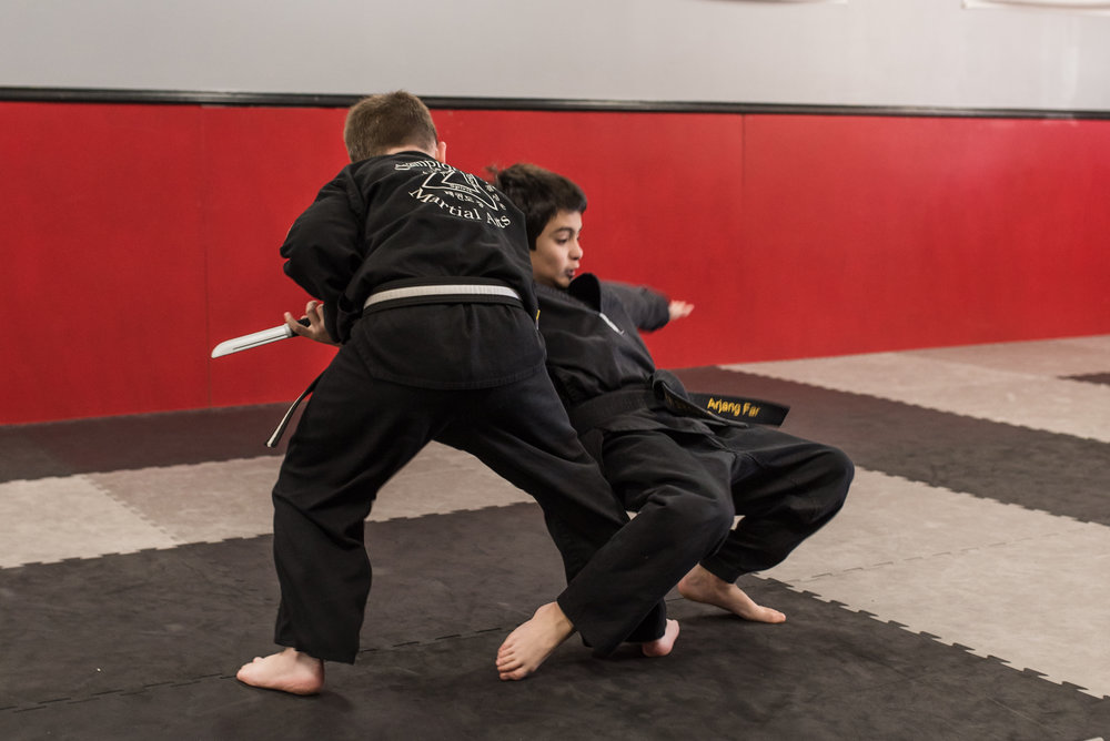 BlackBeltTesting-28.jpg