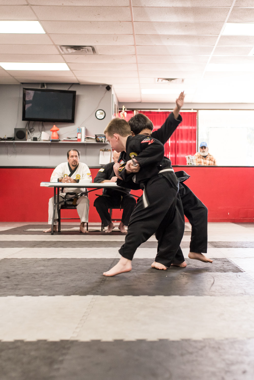 BlackBeltTesting-30.jpg