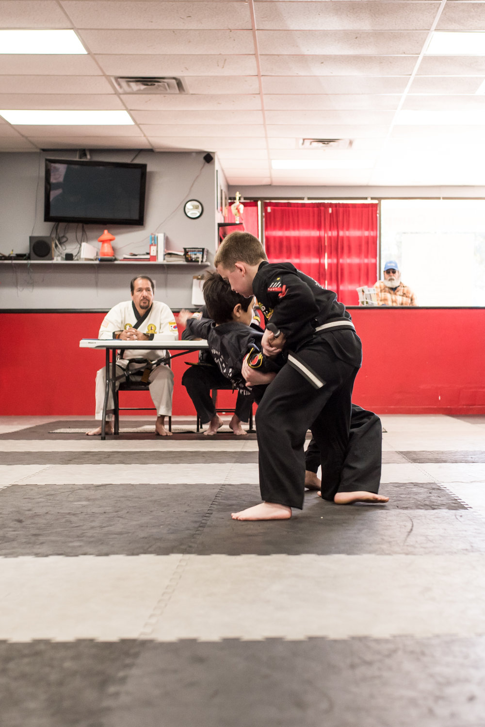 BlackBeltTesting-31.jpg