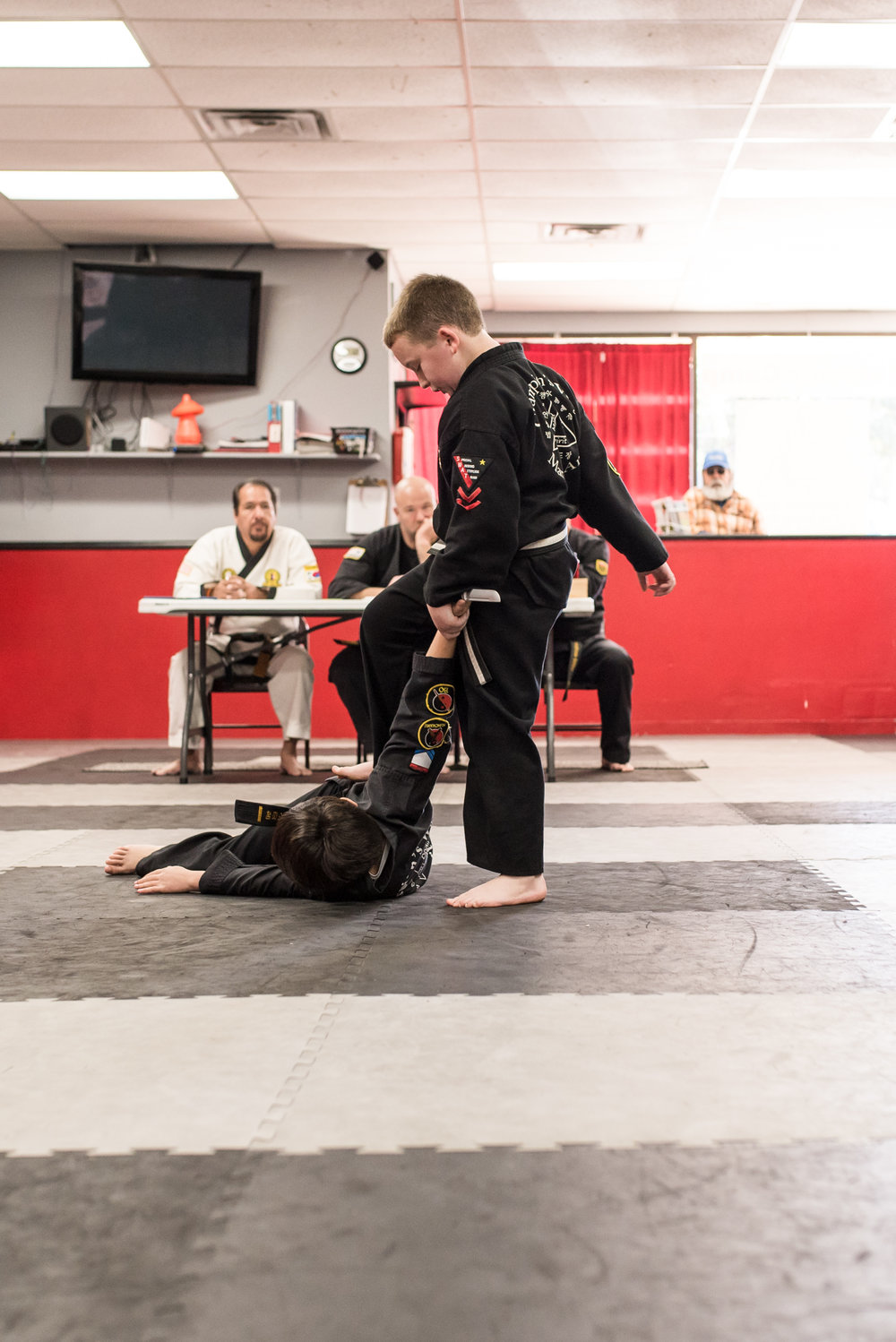 BlackBeltTesting-33.jpg