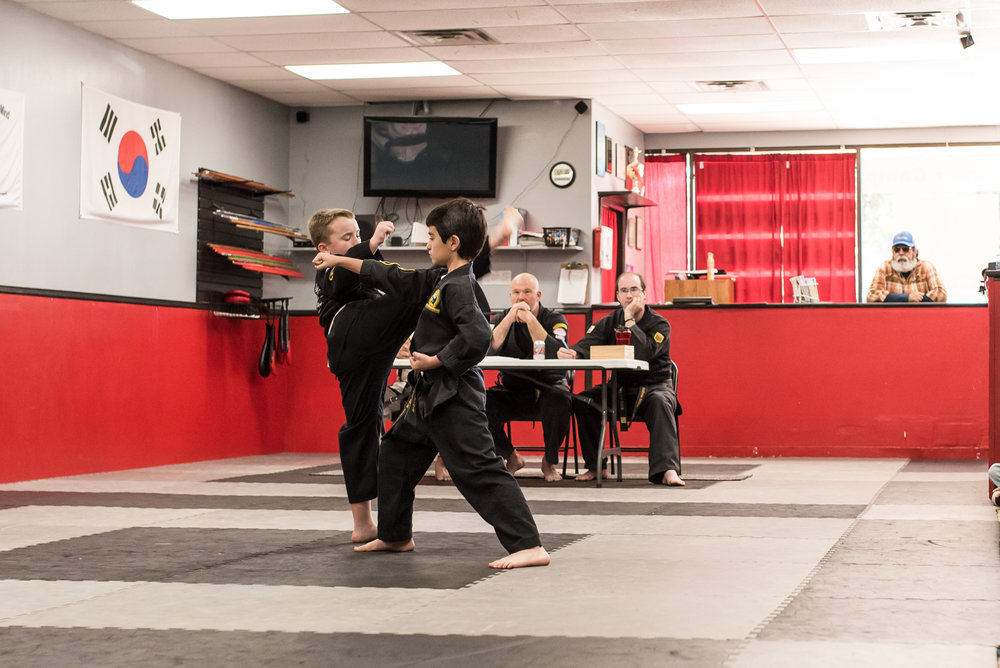 BlackBeltTesting-34.jpg