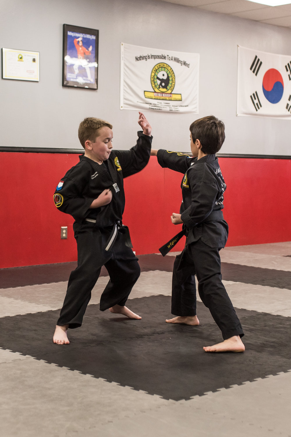BlackBeltTesting-36.jpg