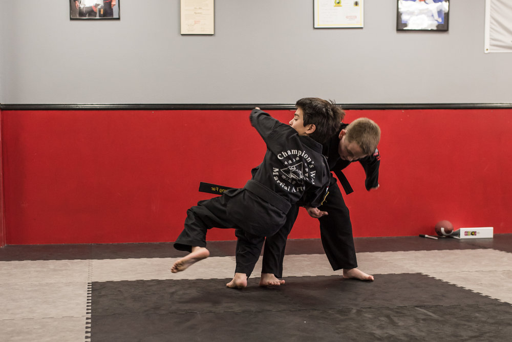 BlackBeltTesting-37.jpg
